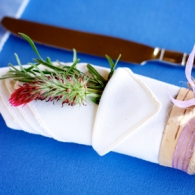 Adirondack Weddings magazine   Image by Greer Cicarelli Photography
