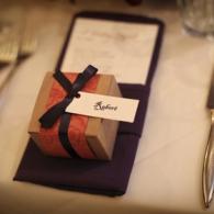 Adirondack Weddings | Image by Clark + Walker Studio