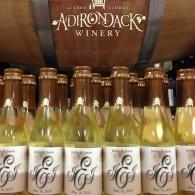 Adirondack Winery on Adirondack Weddings | Adirondack Weddings Winery