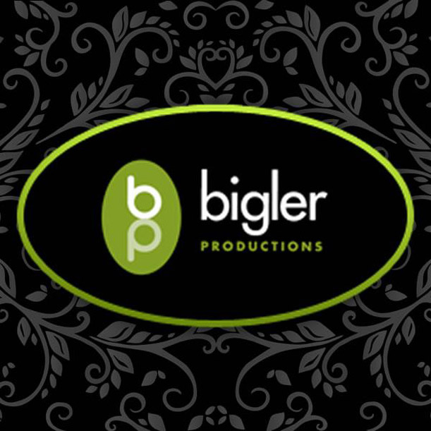 bigler dating Dr jeffrey l bigler is one of the best gastroenterologists in tulsa, ok with over 10 areas of expertise, including ulcerative colitis, celiac disease, and irritable bowel syndrome (ibs).