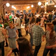 Black Kettle Farm on Adirondack Weddings | Adirondack Weddings Venue
