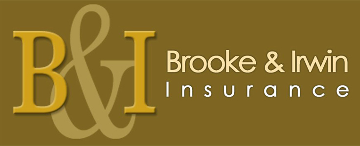 Adirondack Wedding Vendor | Brooke & Irwin Insurance