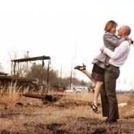 Adirondack Wedding Vendor | Collignon Photography
