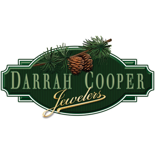 Adirondack Wedding Vendor | Darrah Cooper Jewelers