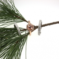 Darrah Cooper Jewelers on Adirondack Weddings | Adirondack Weddings Jeweler