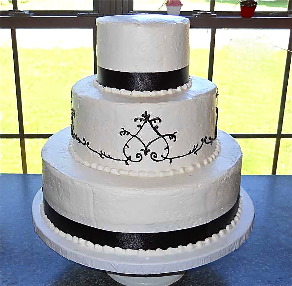 Delectables on Adirondack Weddings   Adirondack Weddings Bakery