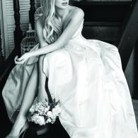Edy's Of Course on Adirondack Weddings | Adirondack Wedding Salon