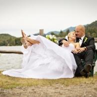 The Fashion Corner by Greer Cicarelli Photography   Adirondack Wedding Vendo