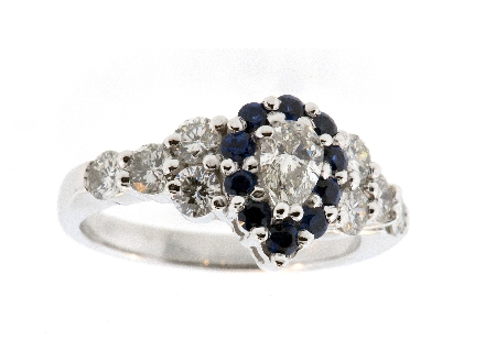 featured adirondack wedding vendor kneucraft fine jewelry