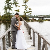 Kristen Renee Photography on Adirondack Weddings | Adirondack Photographer