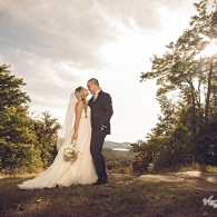 Oak Mountain Resort | Viscosi Photography | Adirondack Weddings Magazine