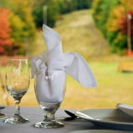 Oak Mountain by Adirondack Weddings Magazine