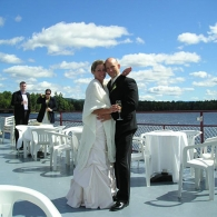 Raquette Lake Navigation on Adirondack Weddings | Adirondack Wedding Venue