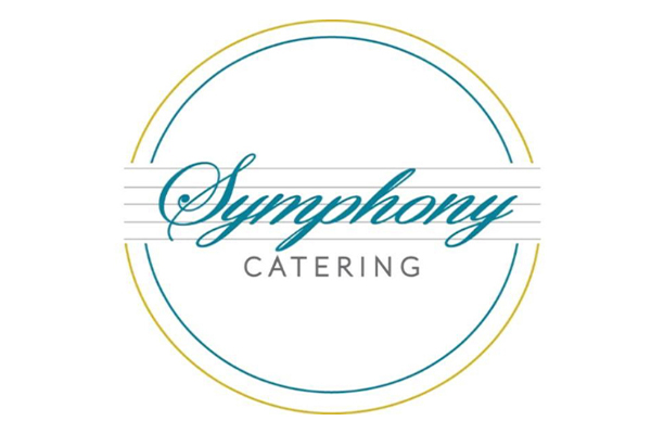 Symphony Catering on Adirondack Weddings | Adirondack Weddings Caterer