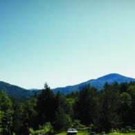 Adirondack Wedding Vendor | The Dolly Family Lodge