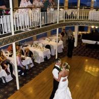 The Lake George Steamboat Company   Adirondack Weddings Magazine