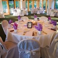 Adirondack Weddings Magazine | The Lodge on Echo Lake