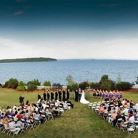 Valcour Conference Center on Adirondack Weddings | Adirondack Weddings Venue