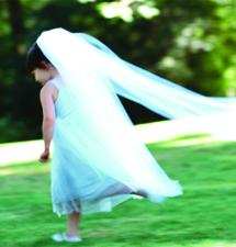Brooke & Irwin Wedding Insurance
