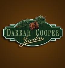 Darrah Cooper Jewelers