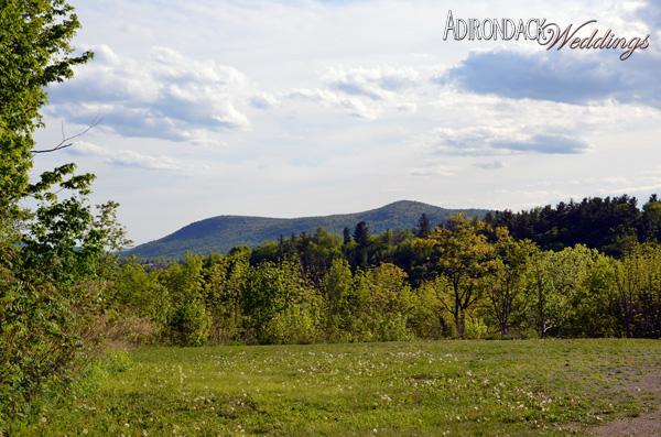 Ticonderoga Summer in the Adirondacks | Adirondacks Weddings Magazine