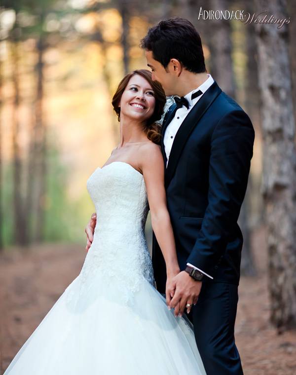 Gentle Touch Family Dentistry | Adirondack Weddings Magazine