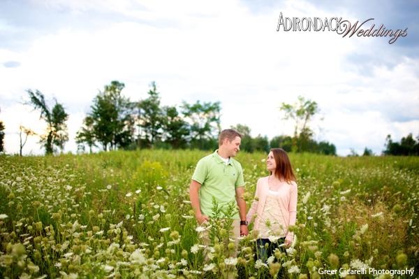 ADK spring and summer date ideas | Adirondack Weddings Magazine