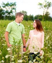 12 Adirondack Spring Date Ideas