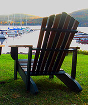 16 Fun Adirondack Date Ideas for Autumn