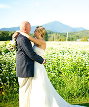 7 Tips for an Eco-Friendly Wedding