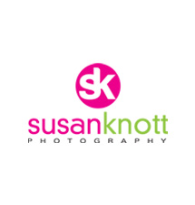 Susan Knott Photography