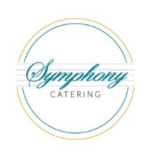 Symphony-Catering