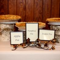 Adirondack Weddings magazine | Image by Greer Cicarelli Photography