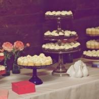 Adirondack Weddings magazine | Image by Keira Lemonis Photography
