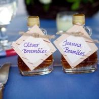 Adirondack Weddings   Image by Greer Cicarelli Photography